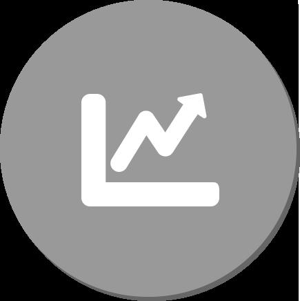 SEO・ITコンサル・WEB解析・開発など分野の専門コンサルタントが対応