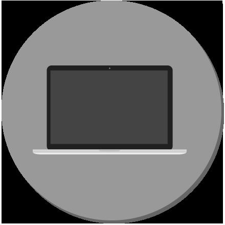 ホームページ制作・システム開発